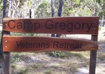 Camp Gregory5